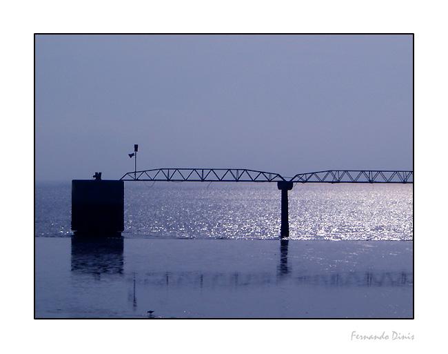 """фото """"Morning"""" метки: пейзаж, вода"""