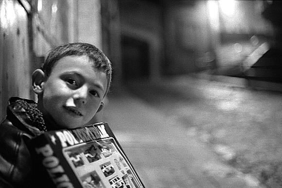 "фото ""my toy"" метки: портрет, дети"