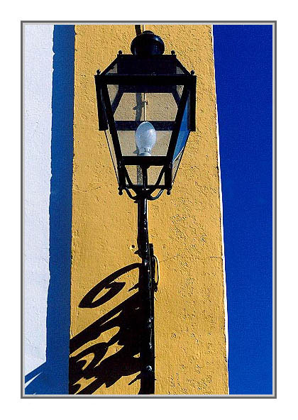 """фото """"Day Light"""" метки: абстракция, путешествия, Европа"""