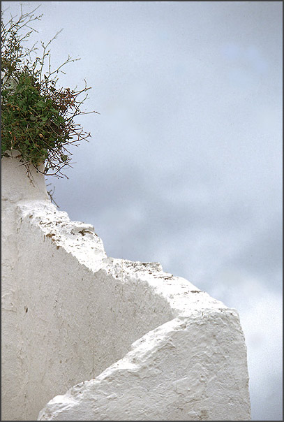 "фото ""WAY UP"" метки: абстракция, архитектура, пейзаж,"