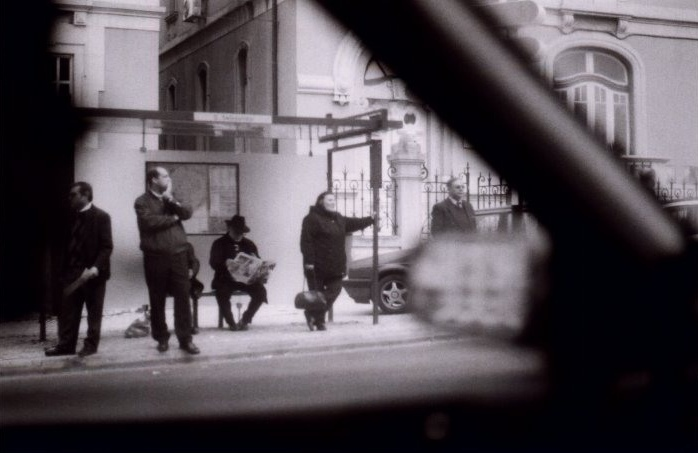 "фото ""Cruising Around In Lisbon"" метки: репортаж, портрет,"