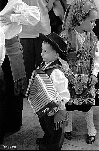 "photo ""Gentes da minha Terra#1"" tags: portrait, children"