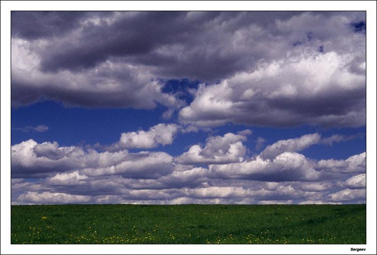 """фото """"Падение неба"""" метки: разное,"""