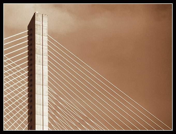 "фото ""Sky Harp"" метки: абстракция, архитектура, пейзаж,"