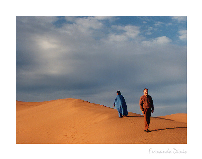 """фото """"Divergence"""" метки: путешествия, Африка"""