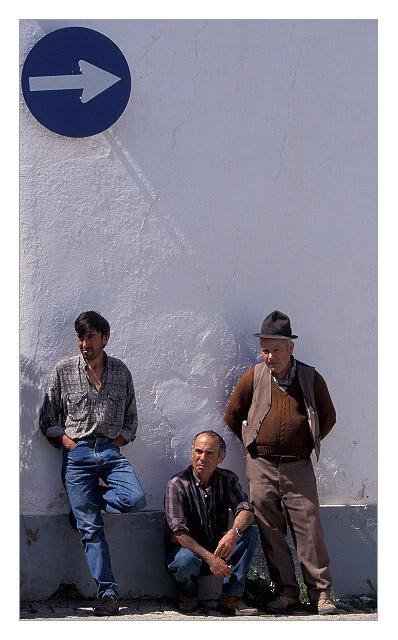 "фото ""Traffic"" метки: жанр, путешествия, Европа"