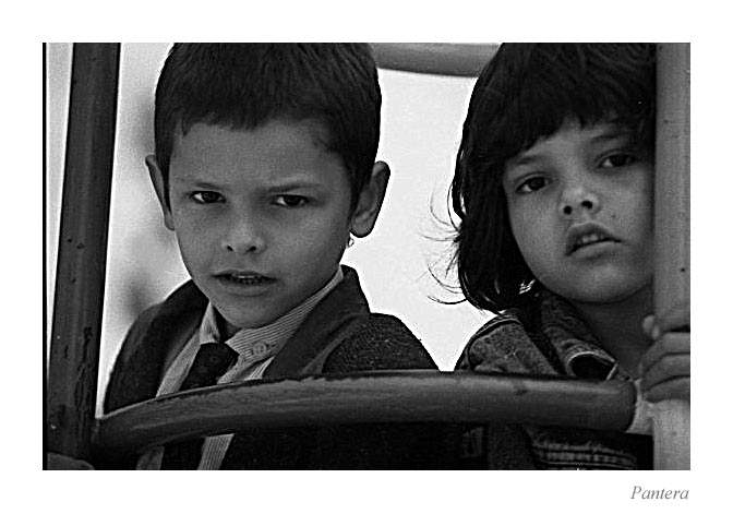 "photo ""criancas do meu Pais"" tags: portrait, children"