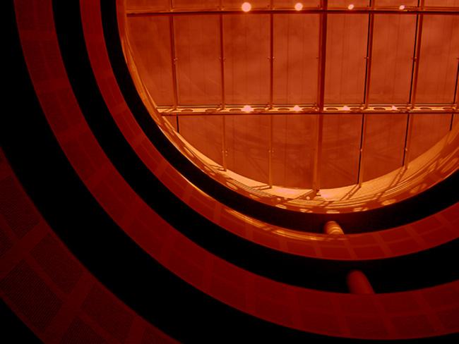 "фото ""The geometric universe"" метки: фотомонтаж,"