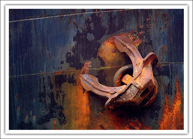"photo ""Anchor"" tags: misc.,"