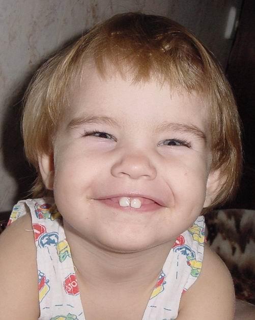 "фото ""Зайка моя"" метки: портрет, фотомонтаж, дети"