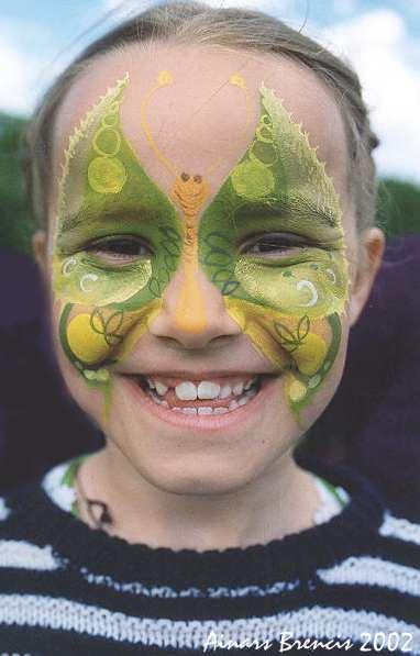 "photo ""Joy"" tags: portrait, reporting, children"