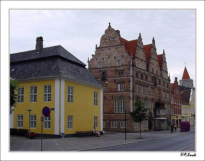 "photo ""Jens Bang Stenhus"" tags: architecture, travel, landscape, Europe"