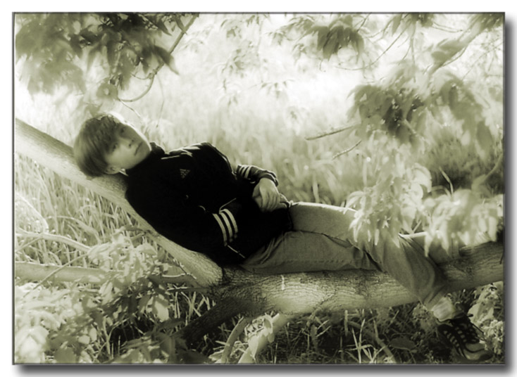 "photo ""Untitled photo"" tags: portrait, misc., children"