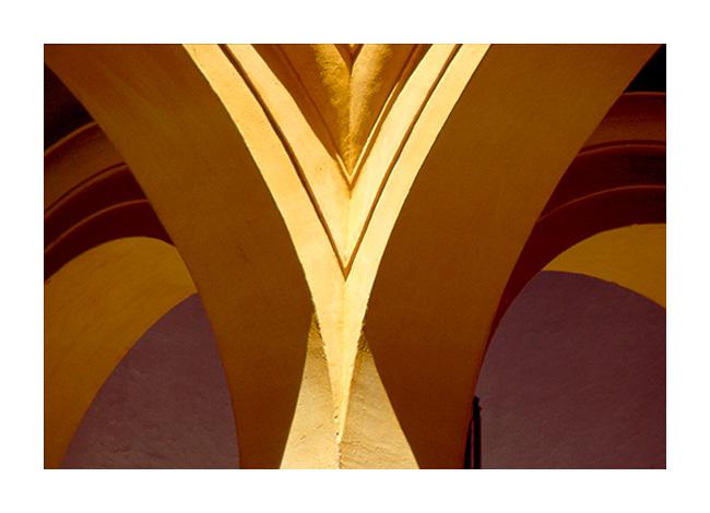"photo ""Vvvvvv..."" tags: travel, abstract, Europe"