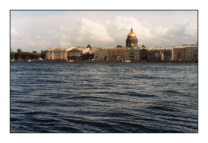 """фото """"Вновь я посетил..."""" метки: архитектура, путешествия, пейзаж,"""