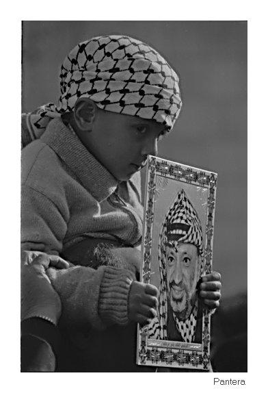 "photo ""Arafat"" tags: portrait, children"