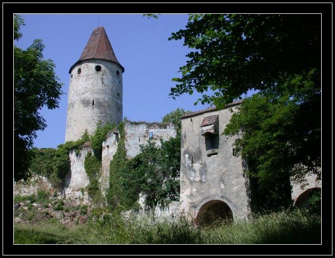 """фото """"Castle"""" метки: путешествия, архитектура, пейзаж, Европа"""