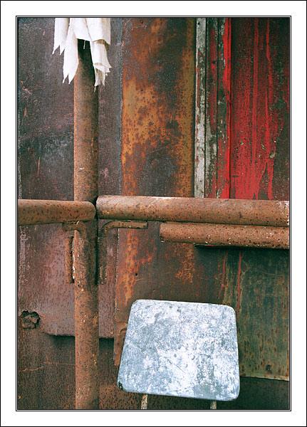"""фото """"Конструктивизм"""" метки: разное, абстракция,"""