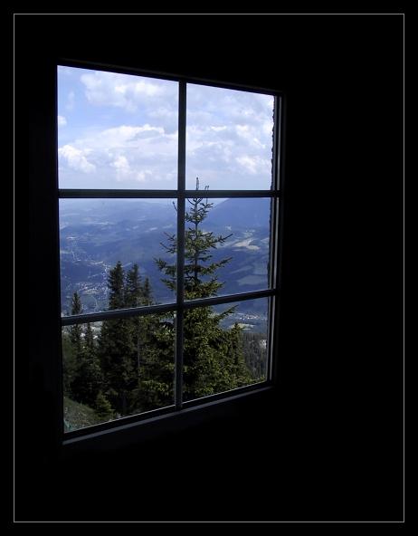 """фото """"*****"""" метки: пейзаж, горы, лето"""