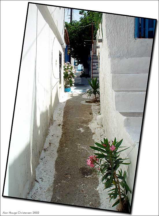 "фото ""Street"" метки: архитектура, разное, пейзаж,"