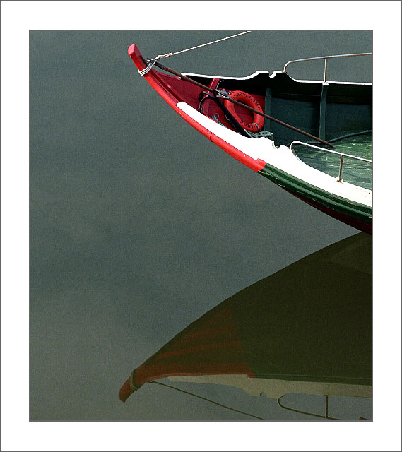 "фото ""Douro River"" метки: пейзаж, путешествия, Европа, вода"