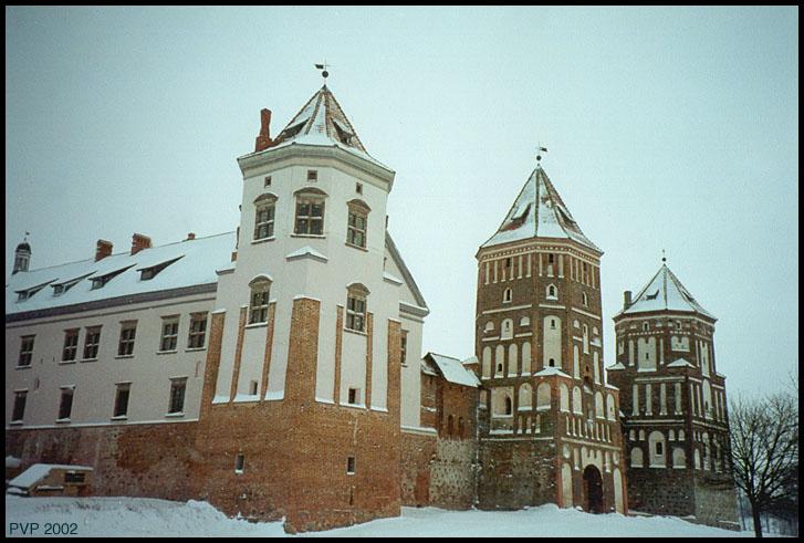 """фото """"Замок"""" метки: архитектура, путешествия, пейзаж, Европа"""