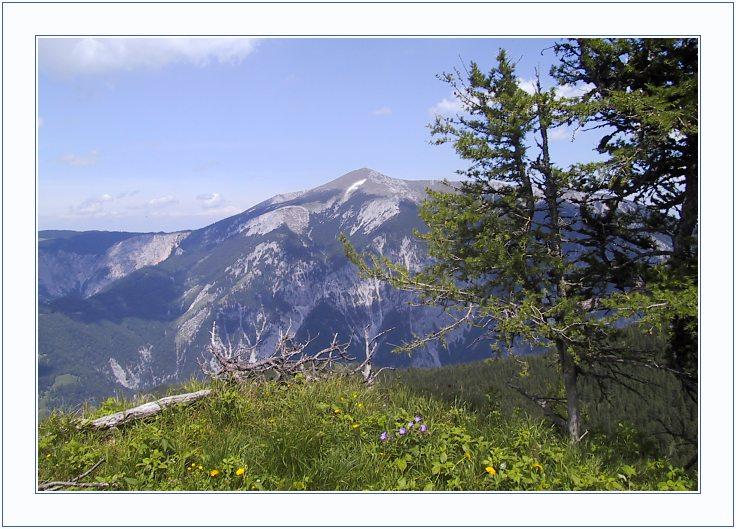 """фото """"*****"""" метки: пейзаж, горы"""
