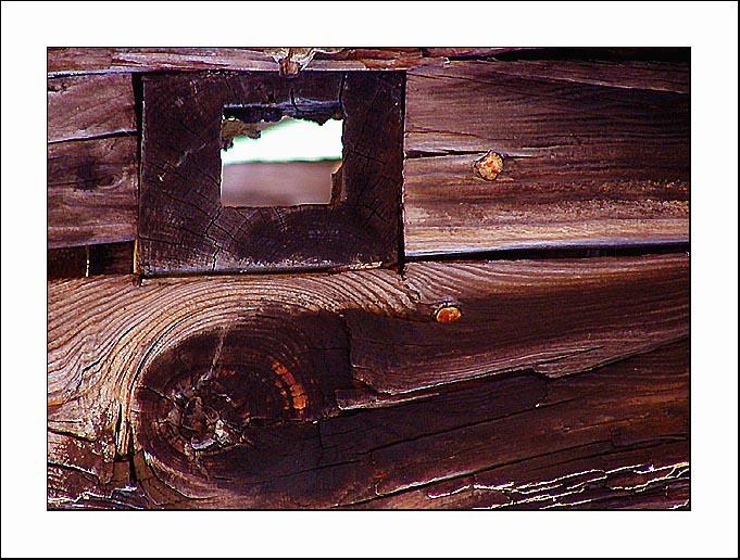 "photo ""Windows XS"" tags: abstract, humor,"