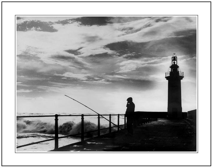 "фото ""The Fisherman of Dreams"" метки: природа,"