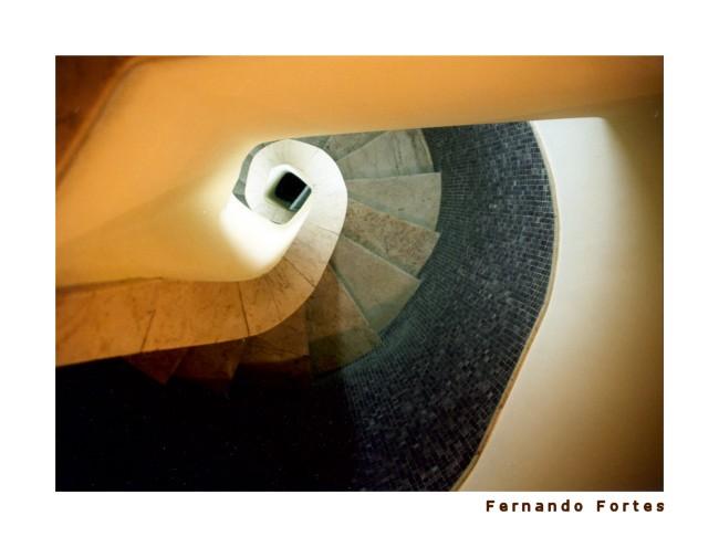 """photo """"Vertigo"""" tags: abstract, travel, Europe"""