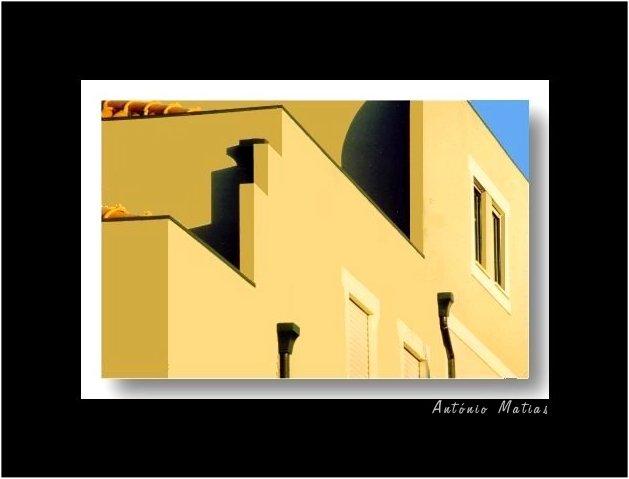"фото ""light & shadows"" метки: архитектура, пейзаж,"