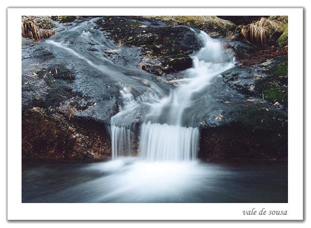 """фото """"Aqua #07"""" метки: разное,"""