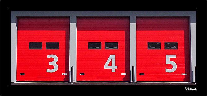 """фото """"Sum of the digits = 3"""" метки: натюрморт,"""
