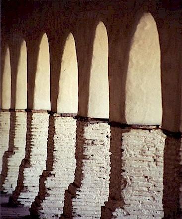 """фото """"Arches"""" метки: разное,"""