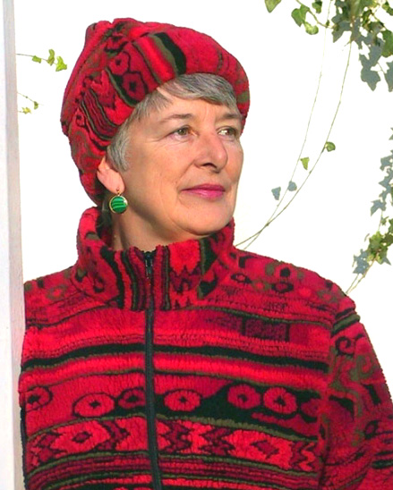 "photo ""Angela"" tags: portrait, woman"