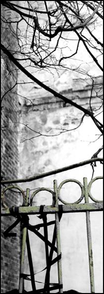 """фото """"***"""" метки: архитектура, жанр, пейзаж,"""