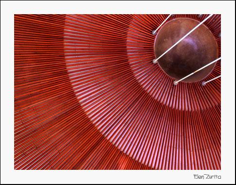 """фото """"Lines in curves"""" метки: абстракция, архитектура, пейзаж,"""