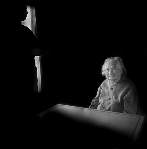 "фото ""Без названия"" метки: портрет, разное, женщина"