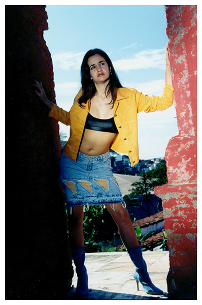 "фото ""Andressa"" метки: гламур,"