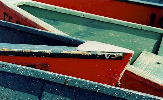 """фото """"Rental Boats"""" метки: разное,"""