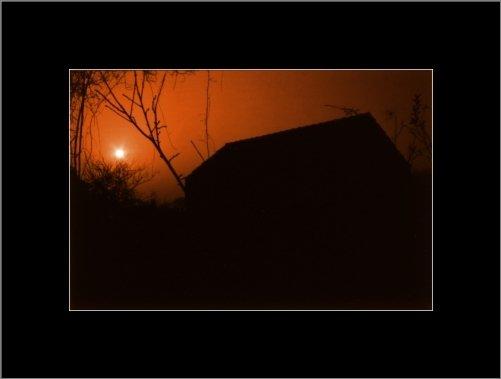 "фото ""eyelid fall"" метки: архитектура, пейзаж, ночь"