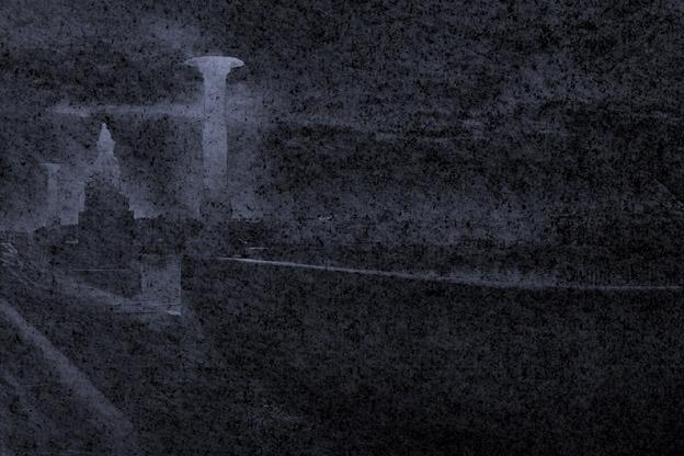 """фото """"Morpheus"""" метки: архитектура, пейзаж, ночь"""