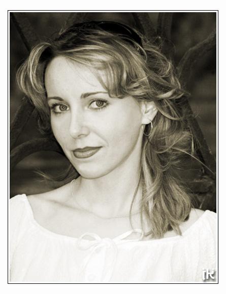 "фото ""TANEE"" метки: портрет, женщина"