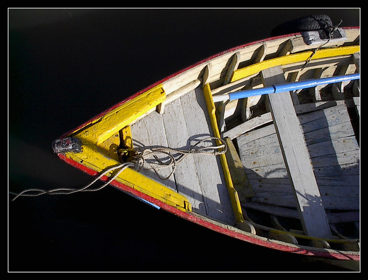 "фото ""Tejo`s boat"" метки: разное, путешествия, Европа"