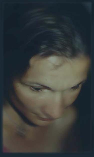 "фото ""Наташа"" метки: портрет, жанр, женщина"