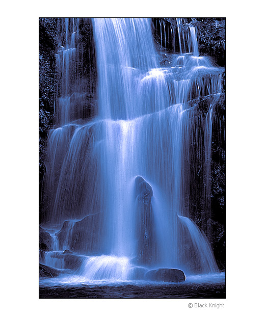 "фото ""Tears of Hapiness"" метки: пейзаж, вода, осень"