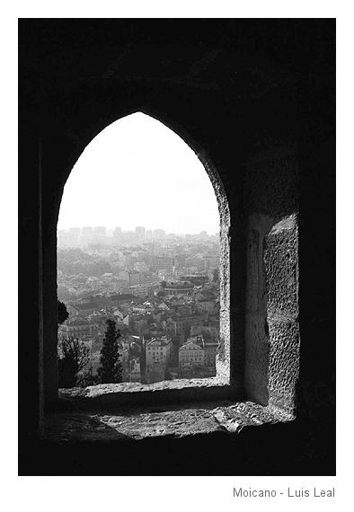 """фото """"Looking to the World"""" метки: архитектура, пейзаж,"""