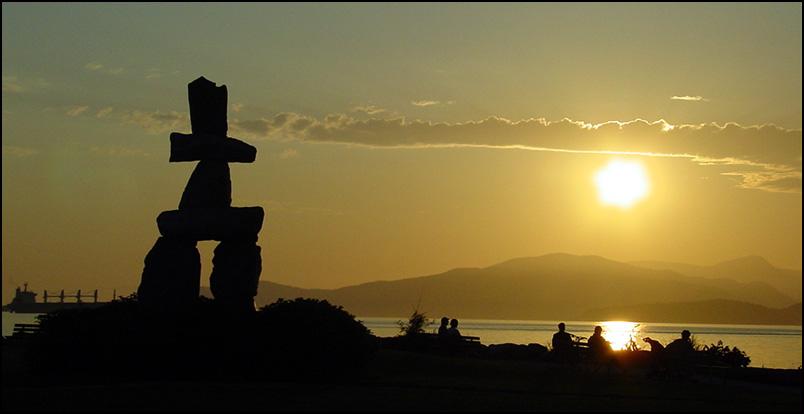 "photo ""Sunset (***2)"" tags: landscape, sunset"