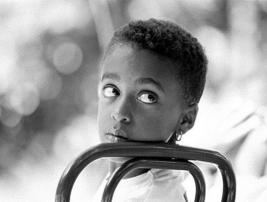 """фото """"Diversidade"""" метки: портрет, дети"""