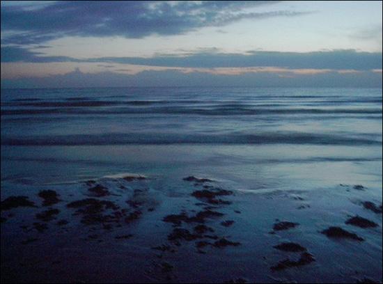 "фото ""***"" метки: пейзаж, вода, ночь"